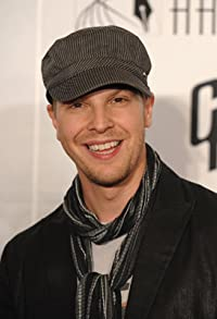 Primary photo for Gavin DeGraw