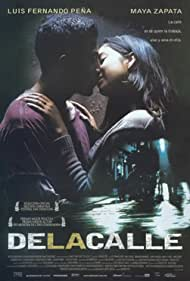 De la calle (2001)