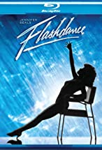 Primary image for Releasing the 'Flashdance' Phenomenon