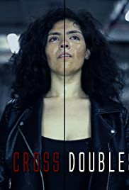 Cross Doubles Poster