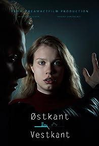 Primary photo for Østkant/Vestkant