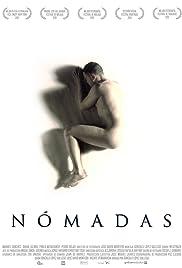 Nómadas Poster