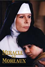 Primary image for Miracle at Moreaux