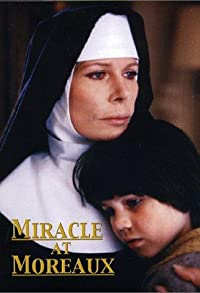 Primary photo for Miracle at Moreaux