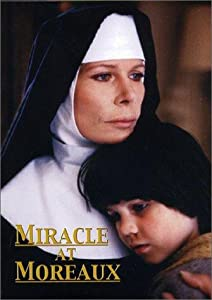 Movie for free watching Miracle at Moreaux by Patrick Kelly [mov]