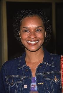 Victoria Dillard Picture