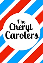 The Cheryl Carolers
