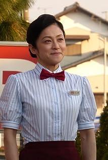 Mari Hamada Picture