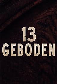 13 Geboden (2017)