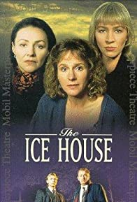 Primary photo for The Ice House