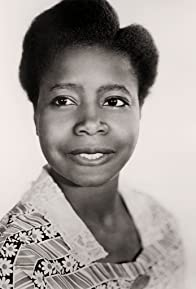 Primary photo for Butterfly McQueen