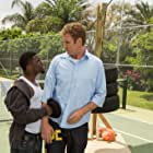 Will Ferrell and Kevin Hart in Get Hard (2015)