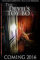 The Devil's Toy Box