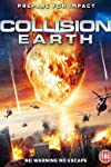 'Collision Earth' Review