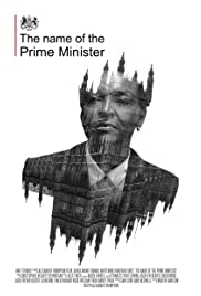 Can You Tell Me the Name of The Prime Minister? Poster