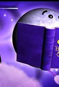 CBeebies Bedtime Story (2004)