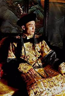 Guangjie Li Picture