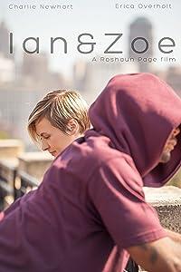 Best website to download divx movies Ian \u0026 Zoe [QuadHD]
