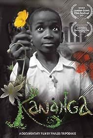 Kananga (2018)
