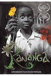 Kananga