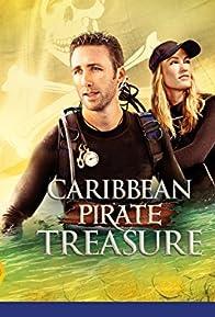 Primary photo for Caribbean Pirate Treasure