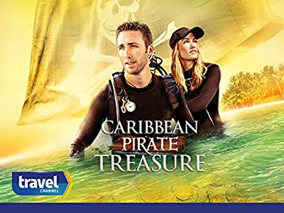 Best english movie to watch 2018 Antigua: The Lost Treasure of the Pirate Prince by none 2160p]