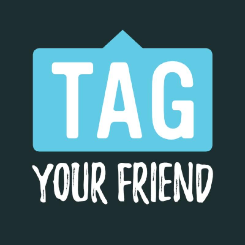 Tag Your Friend (TV Series 2018 ) IMDb