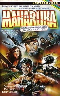 Maharlika (1970)
