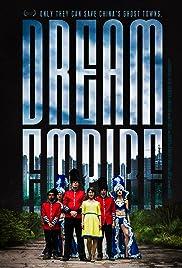 Dream Empire Poster