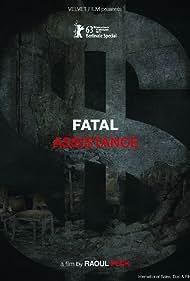 Assistance mortelle (2013)