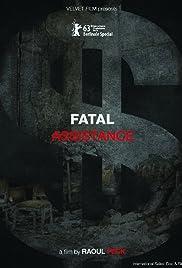 Assistance mortelle Poster