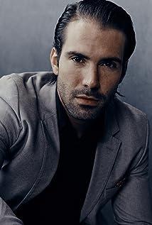 Gonzalo Trigueros