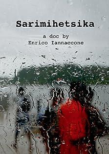 Sarimihetsika (2018)