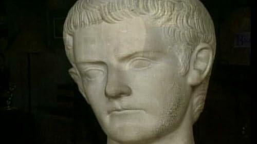 Caligula: Reign Of Madness