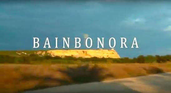 American sites downloading movies Bainbonora  [480x320] [QuadHD] by Carlo Stoppa