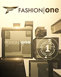 Neue herunterladbare Filme Fashion One News: Episode #1.13 by Yann Moreau (2015) [320x240] [WEB-DL] [BluRay]