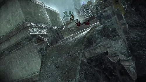 Final Fantasy XIV: A Realm Reborn: Heavensward: The Gears Of Change