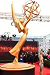 Emmys Red Carpet Without the Red Carpet: E!, ABC News, Ktla Adjust Their Pre-Show Strategies