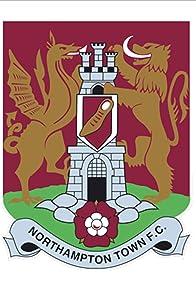 Primary photo for Northampton Town F.C.