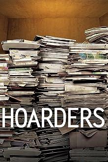 Hoarders (2009– )