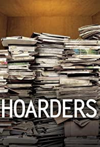 Primary photo for Hoarders