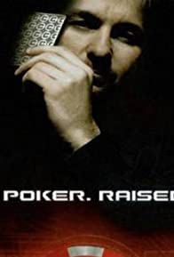 Primary photo for Stacked with Daniel Negreanu