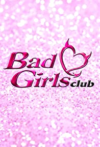 Primary photo for Bad Girls Club
