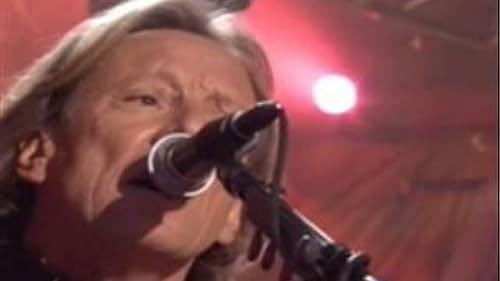 Soundstage Presents: America Live In Chicago (Sandman)