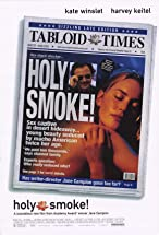 Primary image for Holy Smoke