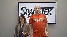 SpaceTek