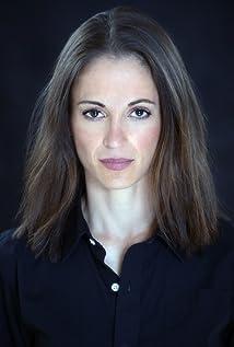 Vivian Davidson Picture