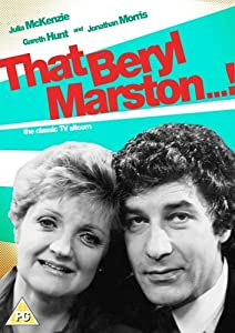 Guarda film online gratis That Beryl Marston...! UK [avi] [WEBRip] [SATRip] (1981)