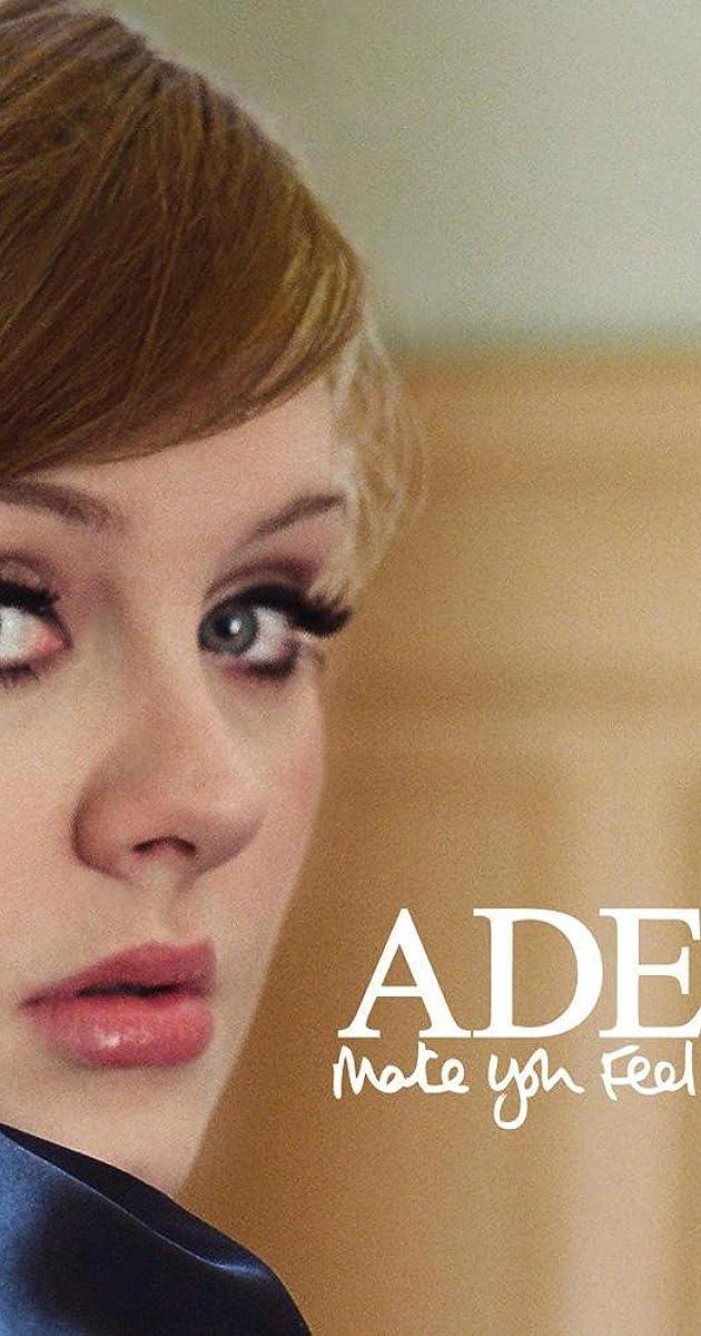 Adele: Make You Feel My Love (Video 2008) - Full Cast & Crew - IMDb