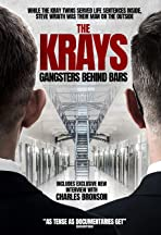 The Krays: Gangsters Behind Bars